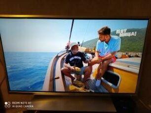 Телевизор ORION 39LS939 тонкий,(толщина-1см) 3