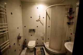 Продаёться 3-х комн. Квартира, 113 м2, в Печерском р-не 8