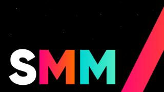 SMM, Instagram, facebook, реклама