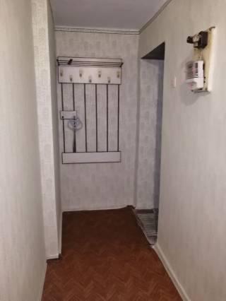 Сдам 2 комнатную квартиру на Пантелемоновской 10