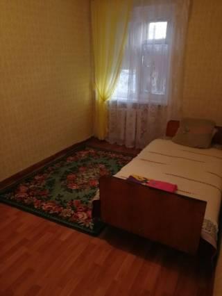 Сдам 2 комнатную квартиру на Пантелемоновской 5