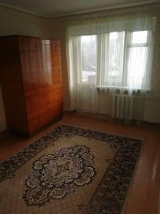 Сдам 2 комнатную квартиру на Пантелемоновской