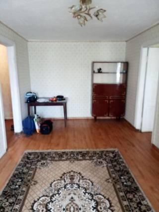 Сдам 2 комнатную квартиру на Пантелемоновской 3