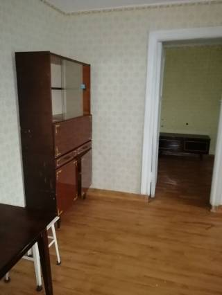 Сдам 2 комнатную квартиру на Пантелемоновской 4