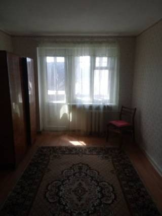 Сдам 2 комнатную квартиру на Пантелемоновской 2