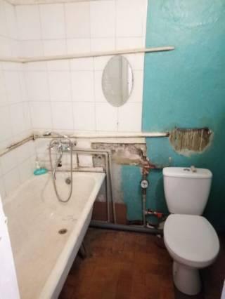 Сдам 2 комнатную квартиру на Пантелемоновской 9