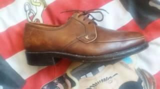 туфли классика 3