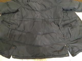 Куртка зимова для хлопчика ріст 140 см 8 - 10 років розмір 44 - 46 7