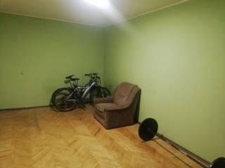 Долгосрочная аренда 3-к квартиры на просп. Космонавтов 7