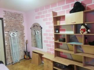 Долгосрочная аренда 3-к квартиры на просп. Космонавтов