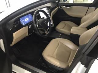 Продаётся Tesla Model S 75 3