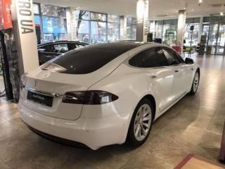 Продаётся Tesla Model S 75 6