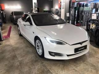 Продаётся Tesla Model S 75 2