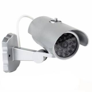 Муляж камеры CAMERA DUMMY S1000 6