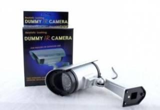 Муляж камеры CAMERA DUMMY S1000 5