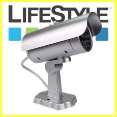 Муляж камеры CAMERA DUMMY S1000 7