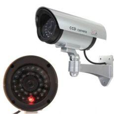 Муляж камеры CAMERA DUMMY S1000 2