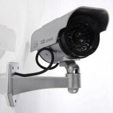Муляж камеры CAMERA DUMMY S1000 4