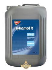 Масло трансмісійне 80W-90 MOL Hykomol K GL-5 10л=750гр 2