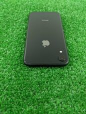 Apple iPhone XR 64Gb Black 5