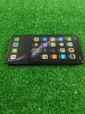 Apple iPhone XR 64Gb Black 8