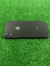 Apple iPhone XR 64Gb Black 6