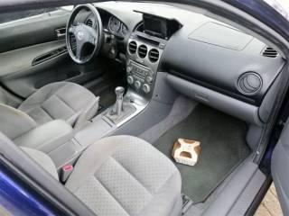 Продам Mazda6. 2005г. 7