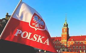 Робочі візи до Польщі 2