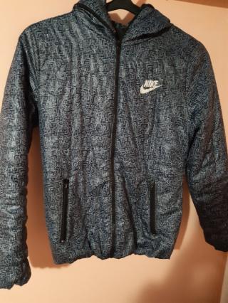 Куртка деми короткая