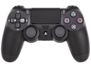 Игровая Приставка Sony PlayStation 4 Slim 1Tb Black. 4