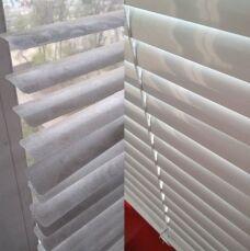 Уборка квартир/клининг/мойка окон/мойка витрин/химчистка дивана 9