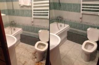 Уборка квартир/клининг/мойка окон/мойка витрин/химчистка дивана 2