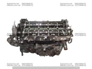 Разборка Авенсис Т25 2.0 1AD 2.2 2AD капот мкпп двигатель диски двери 8