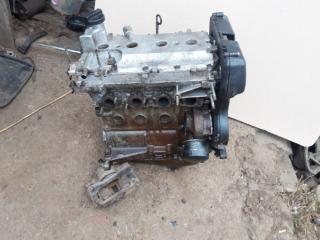 Двигатель Ваз 2110 2111 2112 1.5 16-ти клапанный 2
