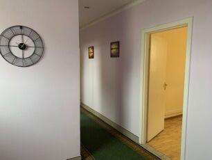 Отличный офис, без комиссии, фиксированная цена на весь срок аренды