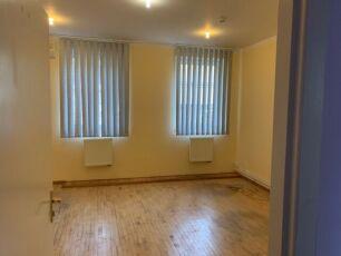 Отличный офис, без комиссии, фиксированная цена на весь срок аренды 7