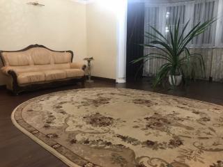 Гарна 3-кімнатна в новобудові м.Кропивницький 3