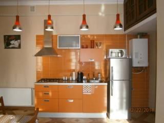 Долгосрочно, Екатериненская/Дерибасовская, 2 спальни и кухня-гостиная. 6