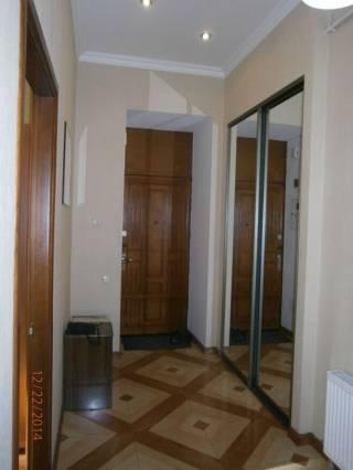 Долгосрочно, Екатериненская/Дерибасовская, 2 спальни и кухня-гостиная. 7