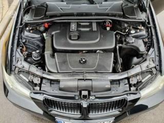 На отдачу BMW 320  2.0 10