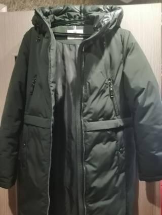 Продаю курточку 4