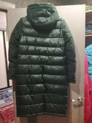 Продаю курточку 6