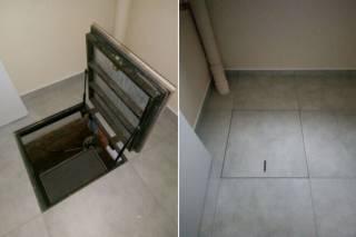 Косметический и комплексный ремонт  для дома и офиса. от 50 у.е. 4