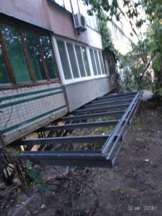 Косметический и комплексный ремонт  для дома и офиса. от 50 у.е. 6