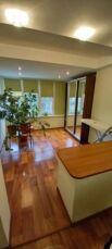 3 комнатная квартира на ул Академика Вильямса, долгосрочная аренда 10
