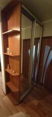 3 комнатная квартира на ул Академика Вильямса, долгосрочная аренда 3