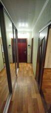 3 комнатная квартира на ул Академика Вильямса, долгосрочная аренда 2