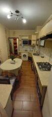 3 комнатная квартира на ул Академика Вильямса, долгосрочная аренда 5