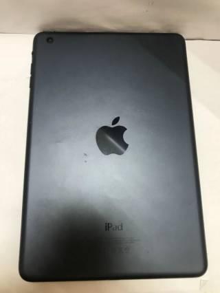 Планшет Apple iPad mini 4 4G 64GB 2