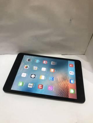 Планшет Apple iPad mini 4 4G 64GB 4